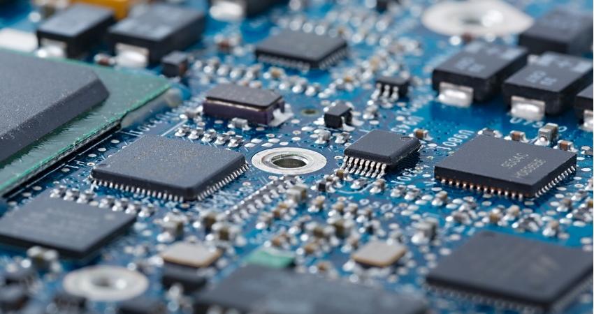 BIOS für Anfänger – 10 Grundlagentipps