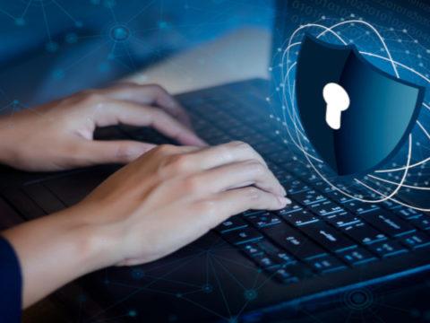 Windows 10: höchste Sicherheit mit Bordmitteln