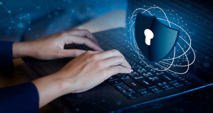 Daten verschlüsseln mit Veracrypt