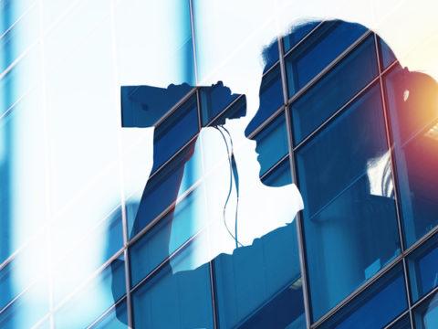 Windows 10 – 5 Tipps gegen Daten-Spionage