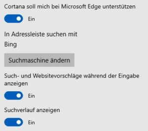 Microsoft-Edge-Daten-Spionage2