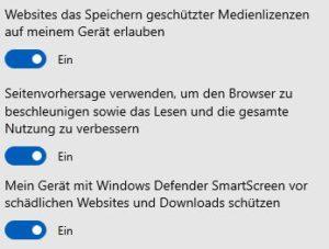 Microsoft-Edge-Daten-Spionage3