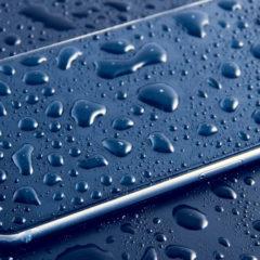 Smartphone unter Wasser? 5 Erste-Hilfe-Tipps