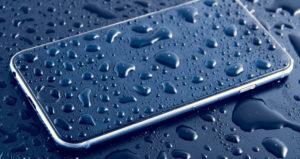 iphone-wasser-title