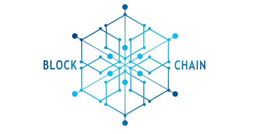 Blockchain: Was ist das eigentlich