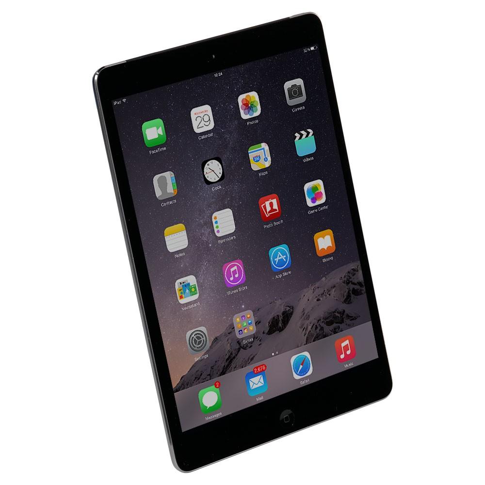 https://www.esm-computer.de/magazin/wp-content/uploads/2019/04/iPad_Ostern_01.jpg