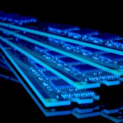 Arbeitsspeicher – Wieviel RAM brauchst du?
