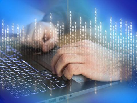 11 verblüffende Windows-Hacks