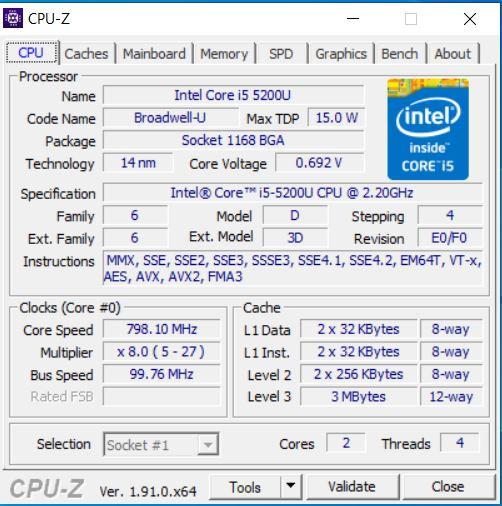 https://www.esm-computer.de/magazin/wp-content/uploads/2020/02/CPU-Z-Yoga-01.jpg