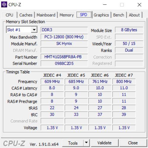 https://www.esm-computer.de/magazin/wp-content/uploads/2020/02/CPU-Z-Yoga-05.jpg