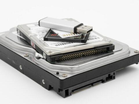 5 gratis Tools für deine SSD-Festplatte