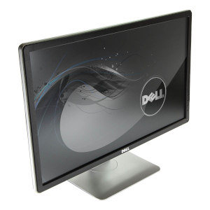 Monitor_Dell front