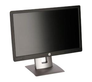 Monitor_HP01