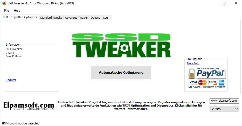 ssd_tweaker_01