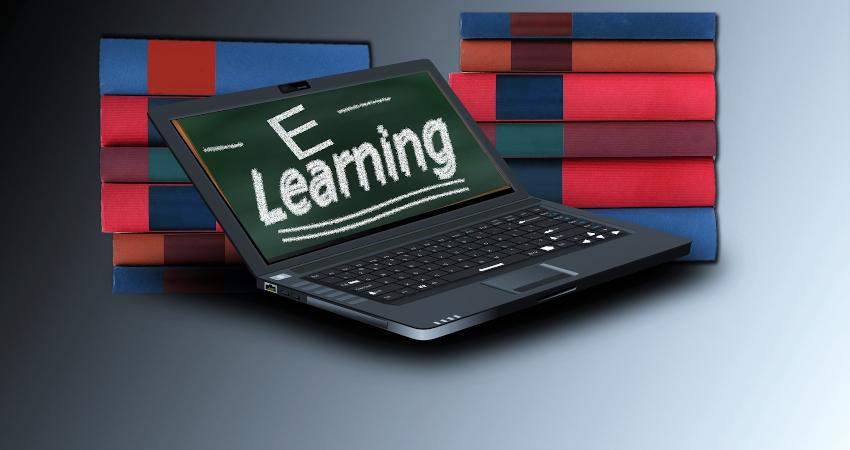 7 Tipps fürs Lernen zu Hause