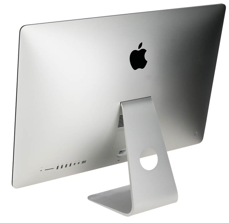 https://www.esm-computer.de/magazin/wp-content/uploads/2020/05/apple-imac-02.jpg