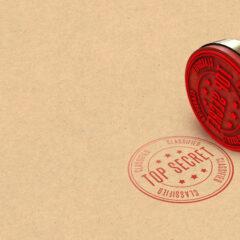Private Daten sicher verstecken – mit VeraCrypt
