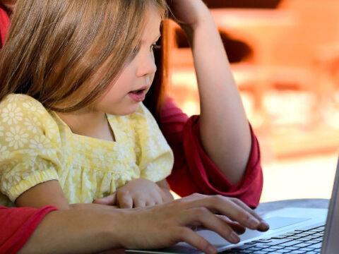 Kaufberatung: Gebraucht-PCs für Kinder