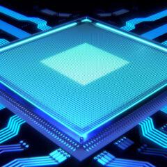 Intel vs. AMD – kleine Prozessorkunde
