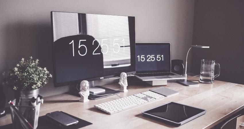 PC oder Notebook? Was ist besser?
