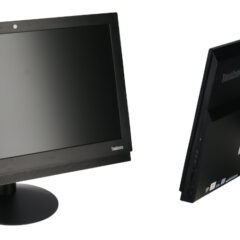 Produktvorstellung – Lenovo M900z All-in-One