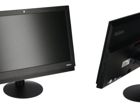 Produktvorstellung – Lenovo M900z All-in-One