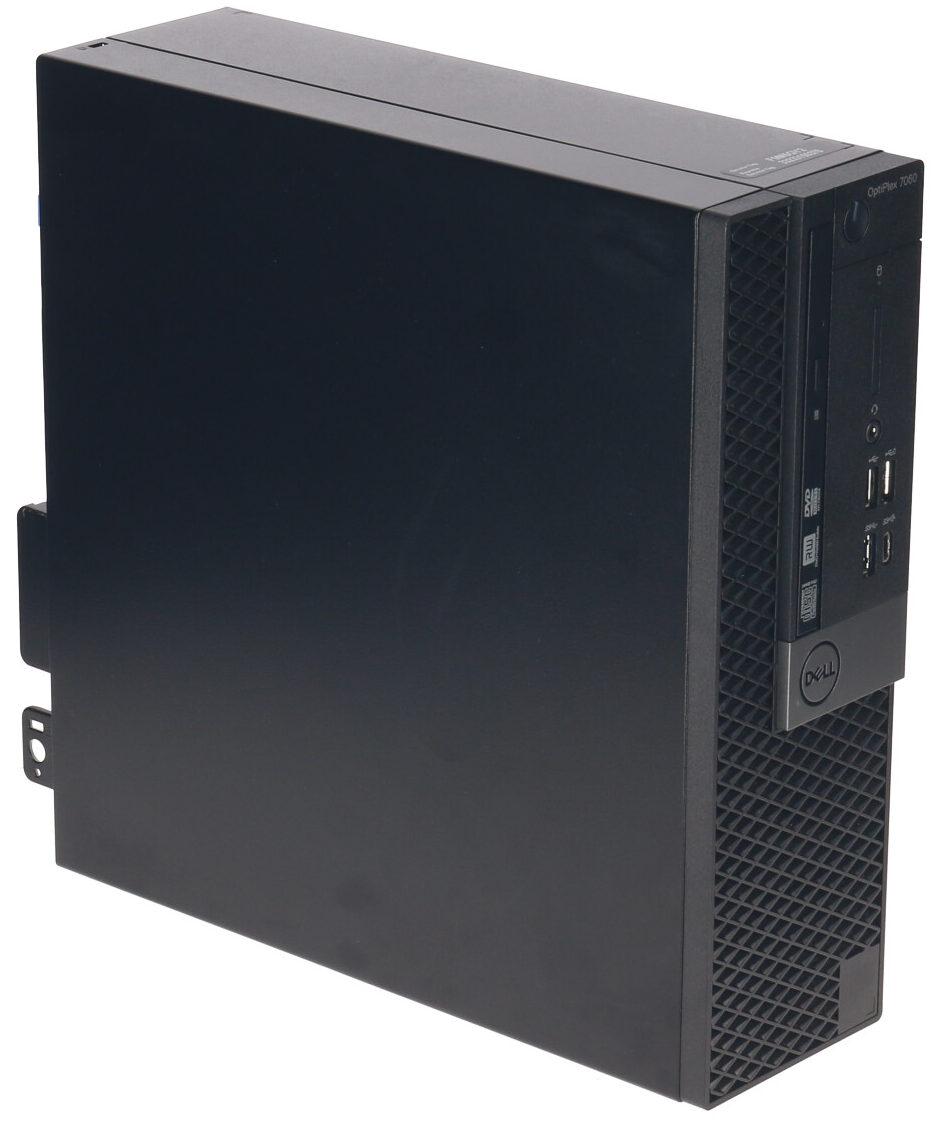 Dell_Optiplex_7060_Front