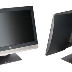 Produktvorstellung – All-in-One HP Elite 800