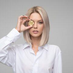 BitCoin – Auswirkungen auf Grafikkartenpreise