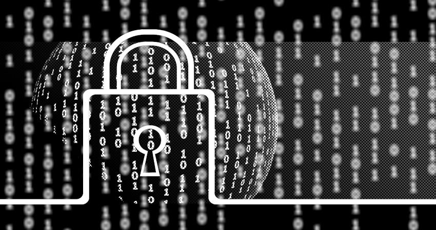 Anonym und sicher im Netz – Teil 2: TOR