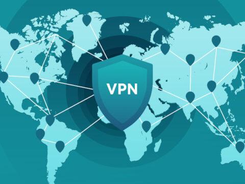 Anonym und sicher im Netz – Teil 1: VPN