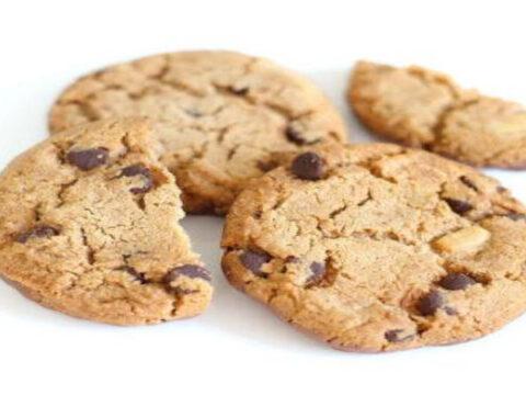 Cookies – Digitale Kekse?
