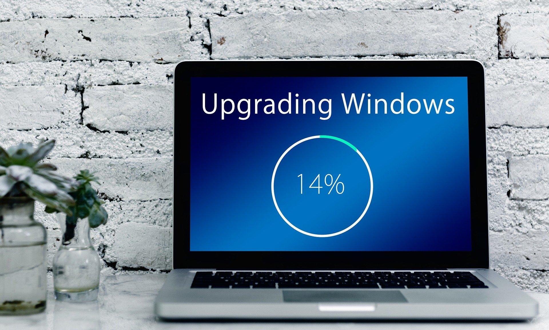 10 Nützliche Tools für Windows