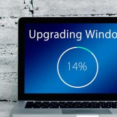 Windows 11 Kompatibilitätscheck