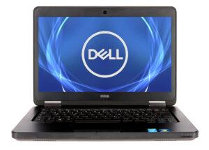 Laptop_Dell_Latitude_E5440