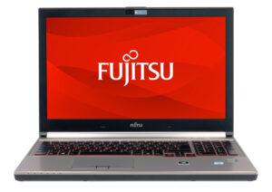 Laptop_Fujitsu_Celsius_H780