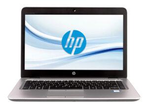 Laptop_HP_840_G4