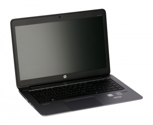 HP Folio 1040 G2 Core i5 5300U 2,3 GHz Webcam B-Ware