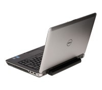 Dell Latitude E6440 Core i5 4310M 2,7 GHz Webcam