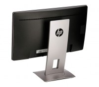 HP EliteDisplay E202 20 Zoll