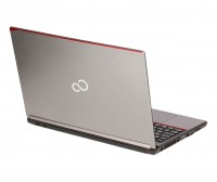 Fujitsu Lifebook E754 Core i5 4310M 2,7 GHz Webcam