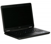 Dell Latitude E5440 Core i5 4300U 1,9 GHz Webcam