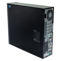 HP EliteDesk 800 G1 SFF Core i5 4570 3,2 GHz