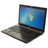 Acer Travelmate 8573 Core i3 2350M 2,3 GHz Webcam B-Ware