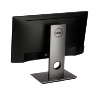 Dell P2217h 21,5 Zoll LED