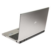 HP Elitebook 8570p Core i5 3210M 2,5 GHz Webcam B-Ware