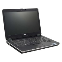 Dell Latitude E6440 Core i7 4600M 2,9 GHz Webcam
