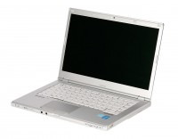 Panasonic Toughbook CF-LX3 Core i5 4310U 2,00 GHz englische Tastatur