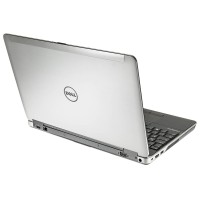 Dell Latitude E6540 Core i7 4610M 3,0 GHz Webcam