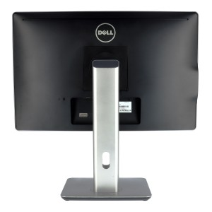 All-in-One Dell Wyse 5040 Thin Client 21,5 Zoll